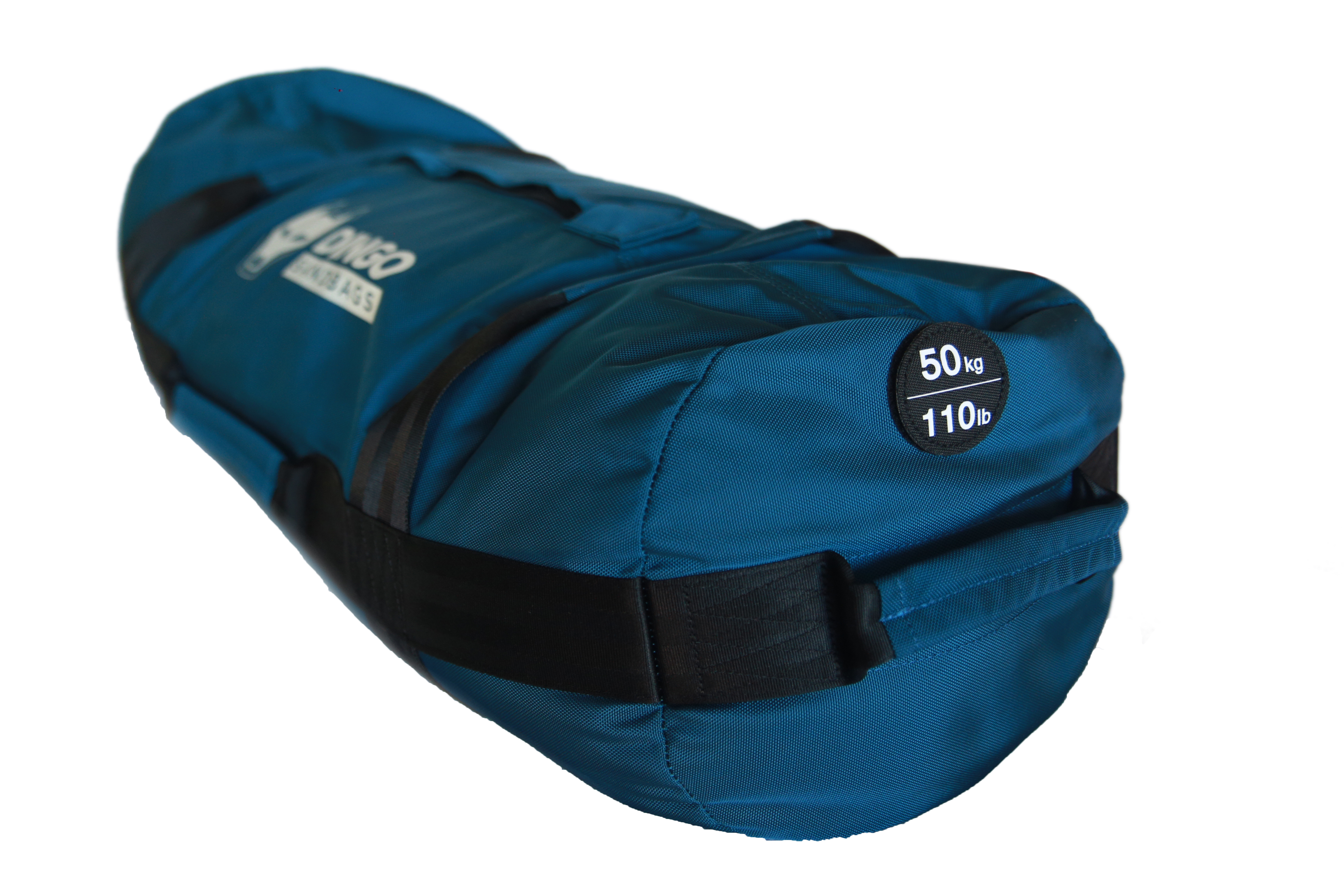 Large Sandbag 35-50kg (without tarpaulin base)
