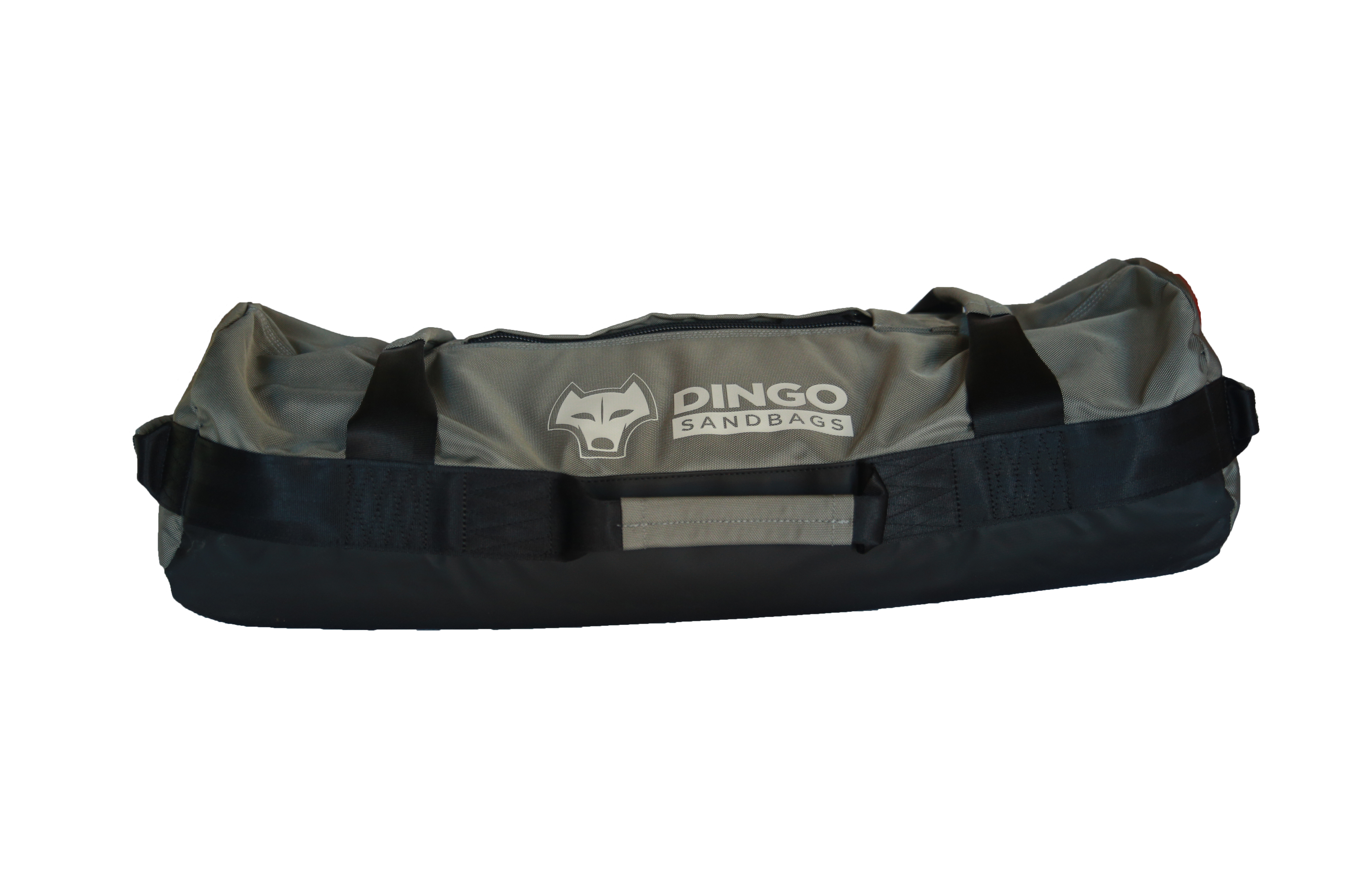 Medium-Large Sandbag 20-30kg (with black tarpaulin base)