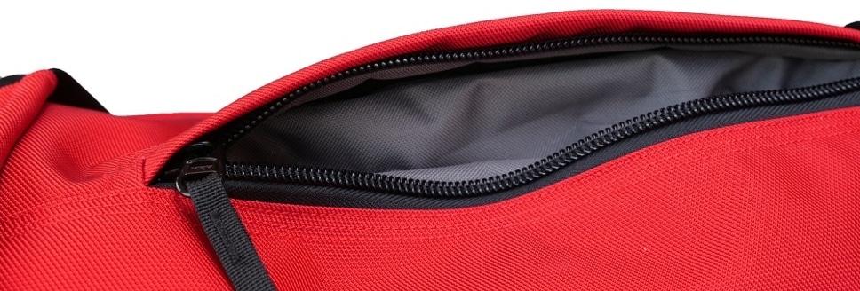 YKK Zipper Size 10 cropped